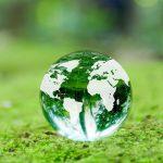 「環境汚染」の英語は4つ!?ネイティブが使うのはどれ?