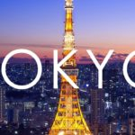 「東京都」の英語は7つ!?ネイティブが使うのはどれ?