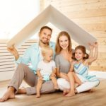 「家庭を築く」の英語は5つ!?その違いを徹底解説!